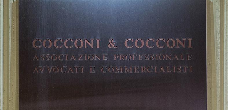 cocconi-professional-association-08