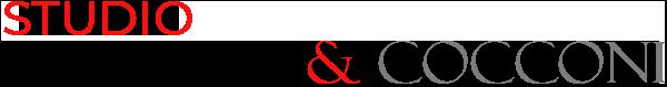 Logo Studio Cocconi